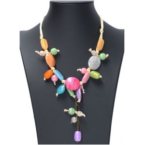 Sweet Candy Ketting 3