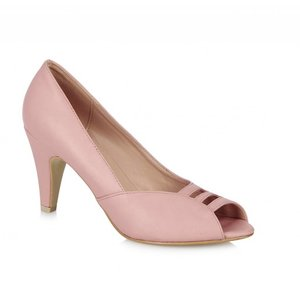LULU HUN High Heels 'JULIETTE'