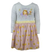 Princess Sofia Magical Dress, 4-7 jaar