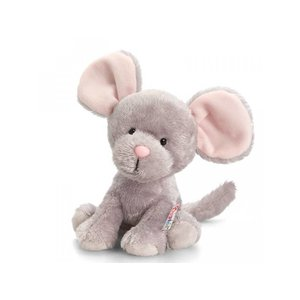 Keel Toys: Pippins Muis, 14 cm