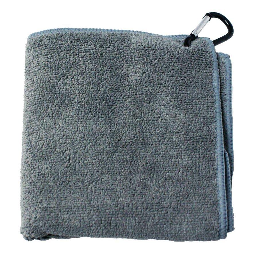 E23987 *Barista Clip Cloth (Carton: 50)