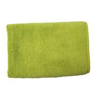 E23976 Cleaning Cloth Green (carton: 50)