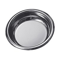 E13792 Blind Filter 58 mm (carton: 10)