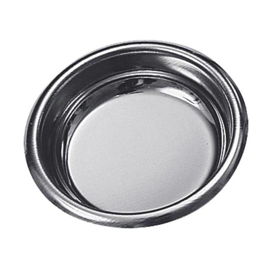 E23363 Blind Filter 58 mm (carton: 10)