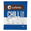 Chill (Carton 30 sachets x 45 gr)