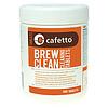 E27140  Brew Clean Tablettes (carton: 12 x 100/ pot)