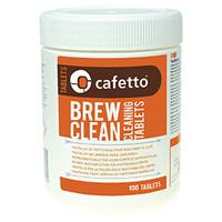 E27140  Brew Clean Tablets (carton: 12 x 100/ jar)