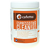 Espresso Clean Powder (carton: 12 x 1 kg/jar)