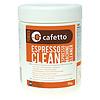 E25121 Espresso Clean Powder (carton: 12 x 500/jar)