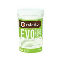 E28144 Evo en poudre (carton: 12 x 125g/pot)