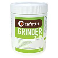 E29760 Grinder Clean (carton: 12 x 450 gr/ jar)