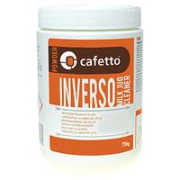 E29916  Inverso (carton: 12 x 750/jar)