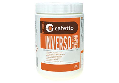 Inverso (carton: 12 x 750/jar)