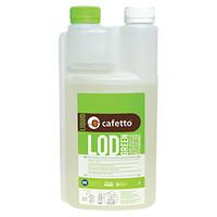 E25482 LOD Green détartrant (carton: 6 x 1L/bouteille)