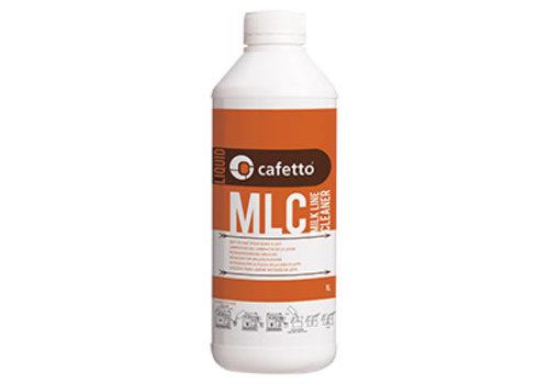 MLC Milk Line Cleaner (carton 6 x 1 L bottle)