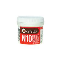 E29983 *N10 Tablets (carton: 24 x 50/ jar)