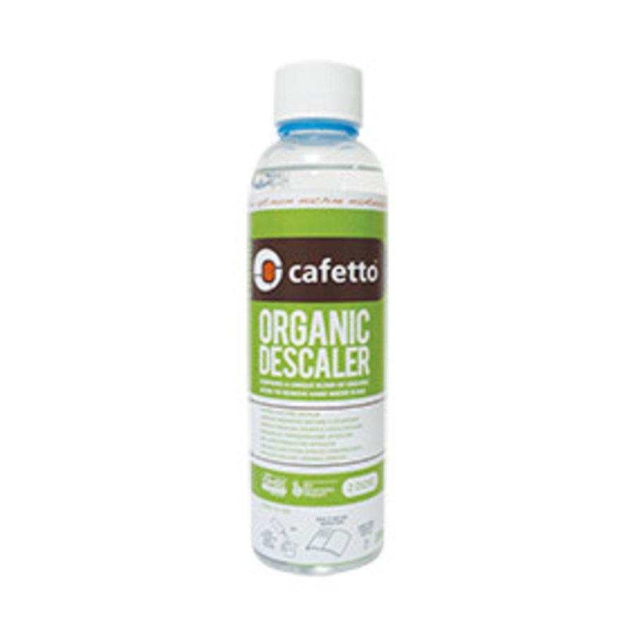 E27434 LOD Green détartrant (carton: 12 x 250 ml/bouteille)