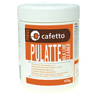 E27380 Pulatte Milk Cleaner (carton: 12 x 450/jar)