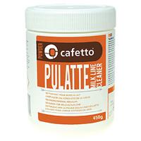 E27380 Pulatte Nettoyant pour lait (carton: 12 x 450g/pot)