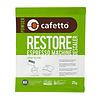 Restore : sachet de poudre détartrante efficace  25 gr
