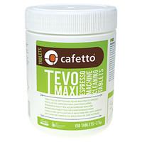 E27852 Tevo Maxi Tablettes (carton: 12 x 150/pot)