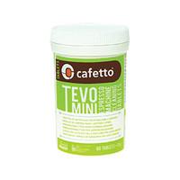 E27839 Tevo Mini Tablettes (carton: 12 x 60/ pot)
