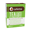 Tea Cleaner (carton: 12 x (4 x 10 gr)/box)