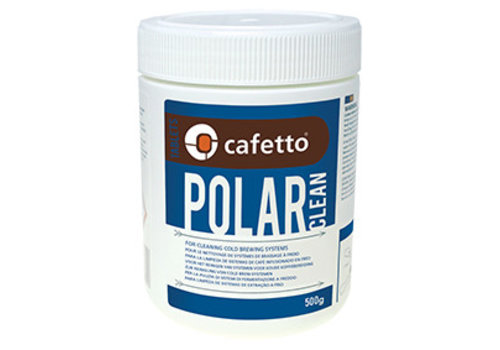 Polar Clean (Carton12 x 500 gr)