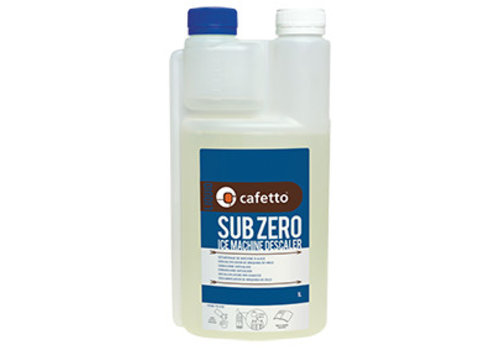 Sub Zero (Carton 6 x 1 L)