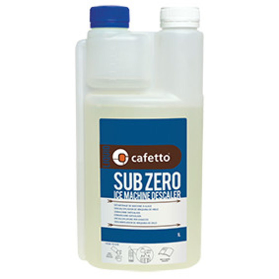E14042  Sub Zero (Carton 6 x 1 L)