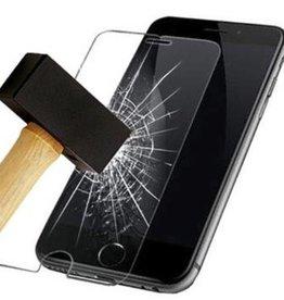 iPhone 6 Plus/6S Plus - Protection Verre Trempé