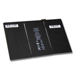 Batterie iPad 3/4