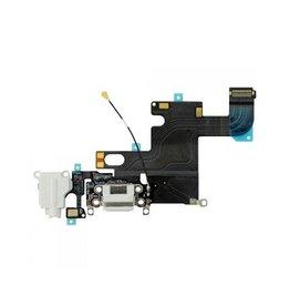 iPhone 6 - Flex Nappe Connecteur de Charge