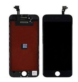 iPhone 6 Ecran Tactile LCD - NOIR