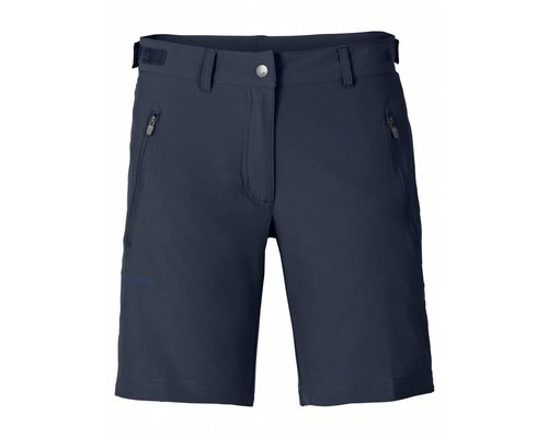 Vaude Farley Stretch Short women