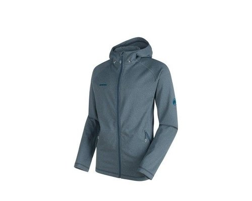 Mammut Runbold ML Hooded Jacket men
