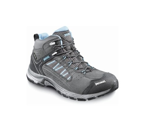 Meindl Journey Lady mid GTX