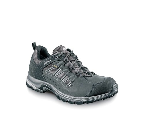 Meindl Journey Pro GTX men