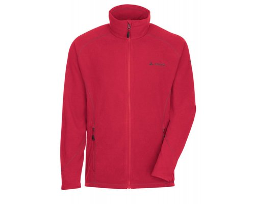 Vaude Smaland Jacket men