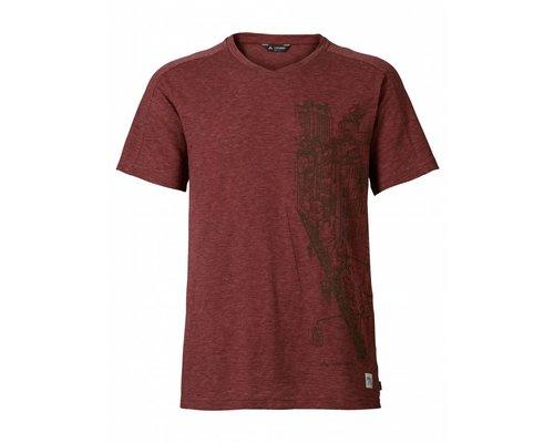 Vaude Veglia Shirt II men