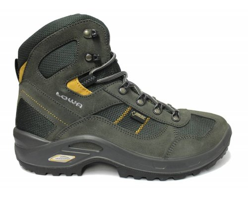 Lowa Stratton GTX Mid men