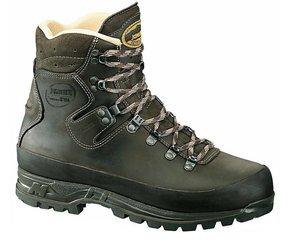 Meindl Chaussures Engadin Pour Les Hommes qKS7hoDOX