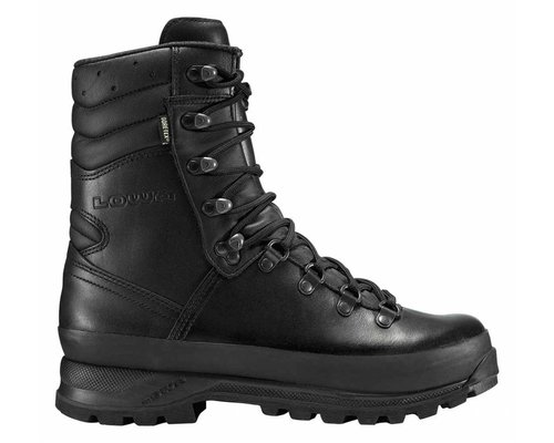 Lowa Combat Boot GTX TF