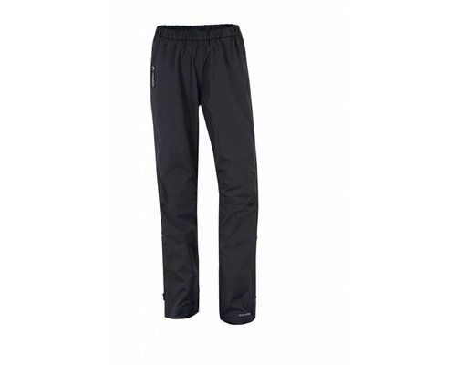 Vaude Fluid Full-Zip Pants women