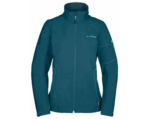 Vaude Cyclone Jacket IV women