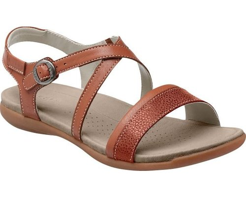 Keen Rose City Sandal women