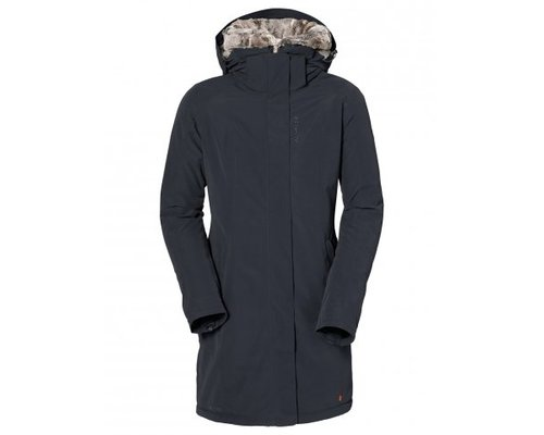 Vaude Zanskar Coat women