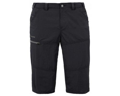 Vaude Skomer 3/4 Pants men