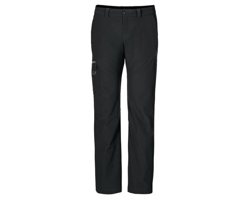 Jack Wolfskin Chilly Track XT Pants men