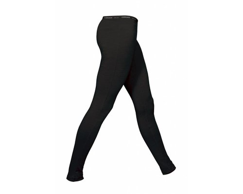 Icebreaker Leggings 200 woman